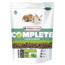 Versele-Laga Cuni Junior Complete pokarm dla młodego królika 1,75kg