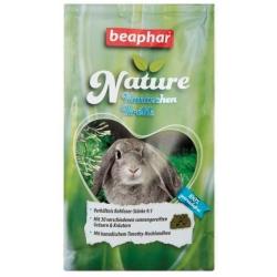 Beaphar Nature Królik 750g