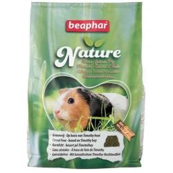 Beaphar Nature Świnka morska 3kg