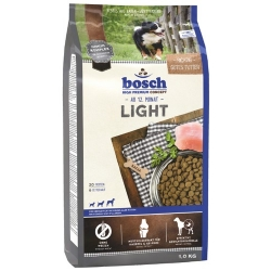 Bosch Light 1kg