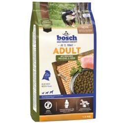 Bosch Adult G&H Drób i Proso 1kg