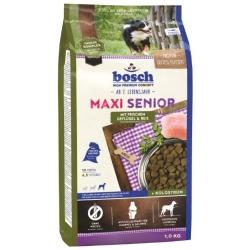 Bosch Maxi Senior 1kg