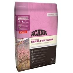 Acana Grass-Fed Lamb 340g