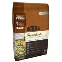 Acana Ranchlands Dog 2kg