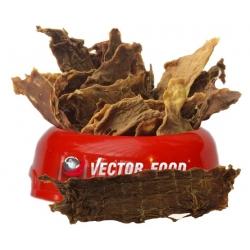 Vector-Food Beef jerky 200g