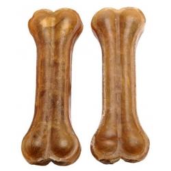 Adbi Kości prasowane 10cm 20szt [AK 24]