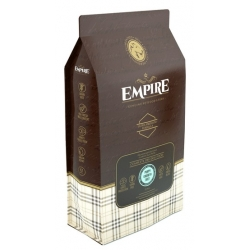 Empire Dog Puppy Growth Diet 12kg