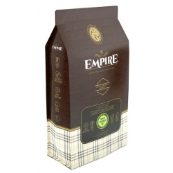 Empire Dog Senior Balanced Diet 12kg