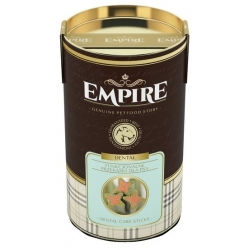 Empire Dental 5 szt. / 200g