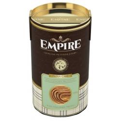 Empire FlexaCare Kolagenowy przysmak dla psa 120g