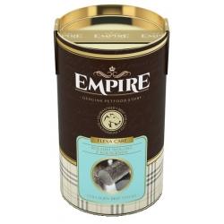 Empire FlexaCare Roladki wołowe z kolagenem dla psa 5szt / 200g
