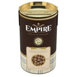 Empire Splendido Frykasy z jagnięciny dla psa 200g