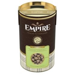 Empire Splendido Frykasy z królika dla psa 200g