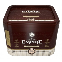 Empire Dog Adult Daily Diet 2,4kg