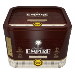 Empire Dog Adult Daily Diet 25+ 2,4kg