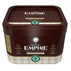 Empire Dog Growth Diet 2,4kg
