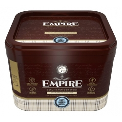 Empire Dog Growth Diet 25+ 2,4kg