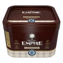 Empire Dog Puppy Growth Diet 25+ 2,4kg