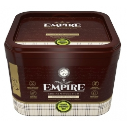 Empire Dog Senior Balanced Diet 2,4kg