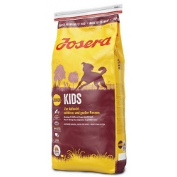 Josera Kids Junior 900g