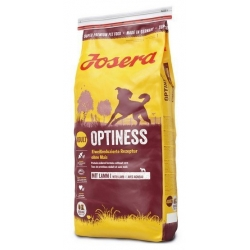 Josera Optiness Adult 900g