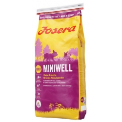 Josera Emotion MiniWell Adult 900g