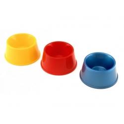 Sum-Plast Karmidełko dla myszki