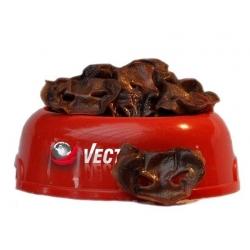 Vector-Food Noski wieprzowe suszone 1kg