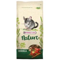 Versele-Laga Chinchilla Nature pokarm dla szynszyli 2,3kg