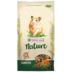 Versele-Laga Hamster Nature pokarm dla chomika 700g
