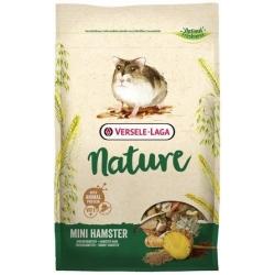 Versele-Laga Hamster Mini Nature pokarm dla chomika miniaturowego 400g