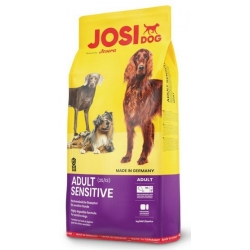 Josera JosiDog Adult Sensitive 900g