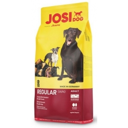 Josera JosiDog Regular 900g