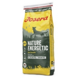 Josera Nature Energetic 900g