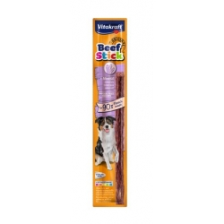 Vitakraft Dog Beef-Stick Original Mineral 1szt [26504]