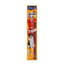 Vitakraft Dog Beef-Stick Original Wołowina 1szt [26500]
