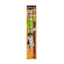 Vitakraft Dog Beef-Stick Original Warzywa 1szt [18189]