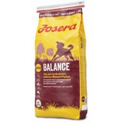 Josera Emotion Balance Senior 15kg