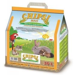 Chipsi Mais Ściółka 10L