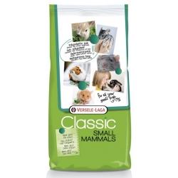Versele-Laga Zero Classic pokarm dla gryzoni i królików 20kg