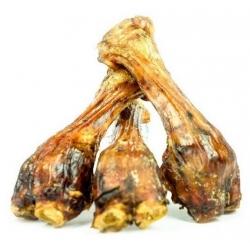 Balto Kość wołowa z mięsem 1szt