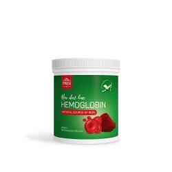 Pokusa RawDietLine Hemoglobina 200g