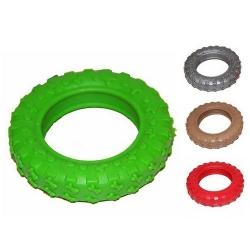 Sum-Plast Zabawka Opona mała 10cm