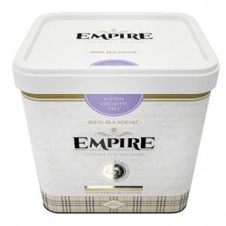Empire Cat Kitten Growth Diet 5,4kg