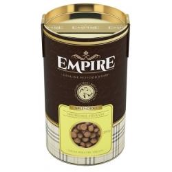Empire Splendido Frykasy drobiowe dla psa 200g