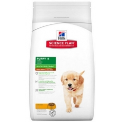 Hill's Healthy Development Puppy Large Chicken 11kg