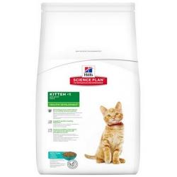 Hill's Feline Kitten Tuna Healthy Development 2kg