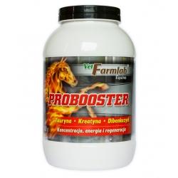 Probooster Equine 1500g