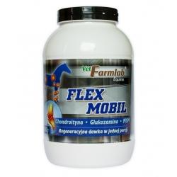 Flex Mobil Equine 1500g