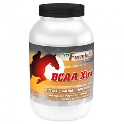 BCAA Xtra 1600g